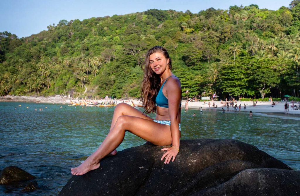 13 Best Beaches in Phuket Thailand + The Best Beach Resorts