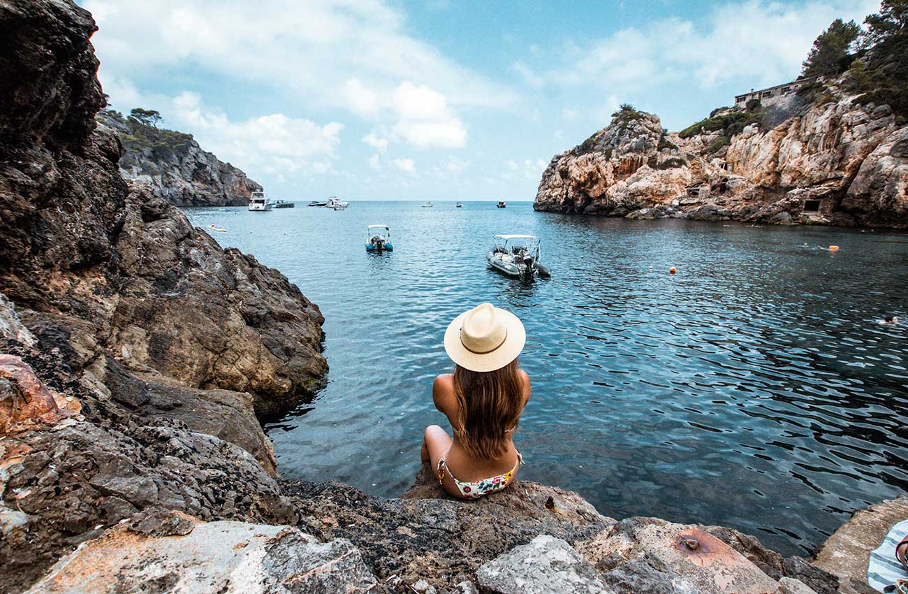 3 Exciting Day Trips From Palma de Mallorca Spain