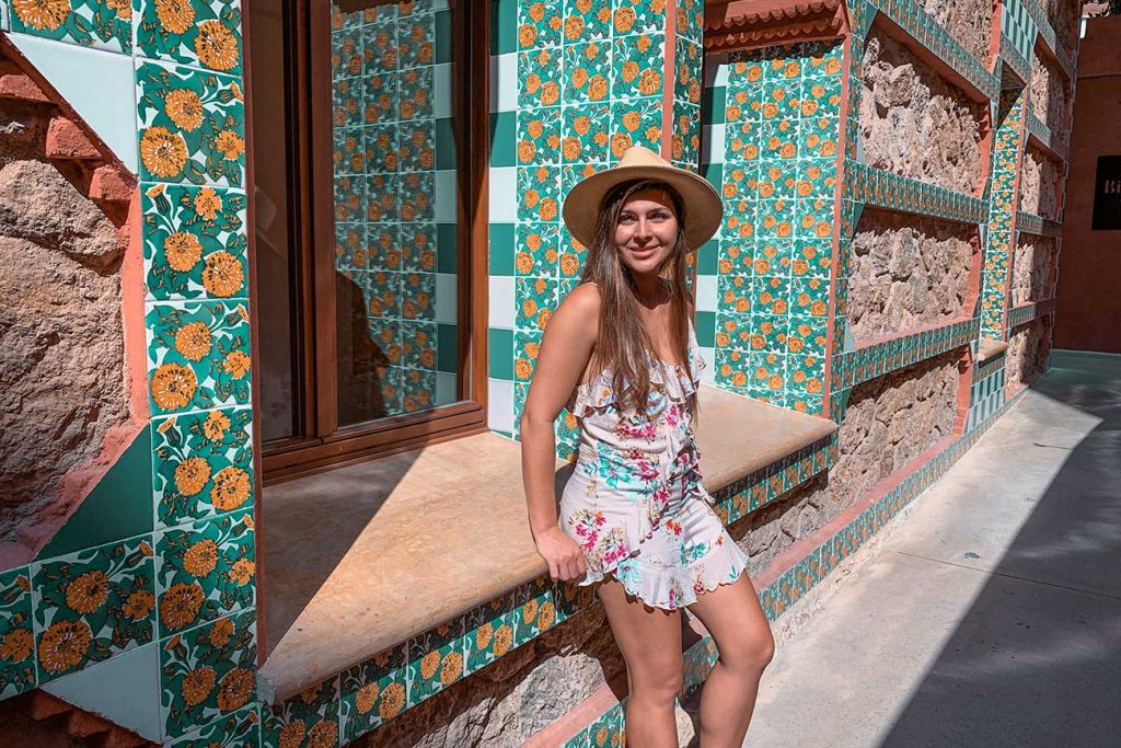 Extra things to do in Barcelona
