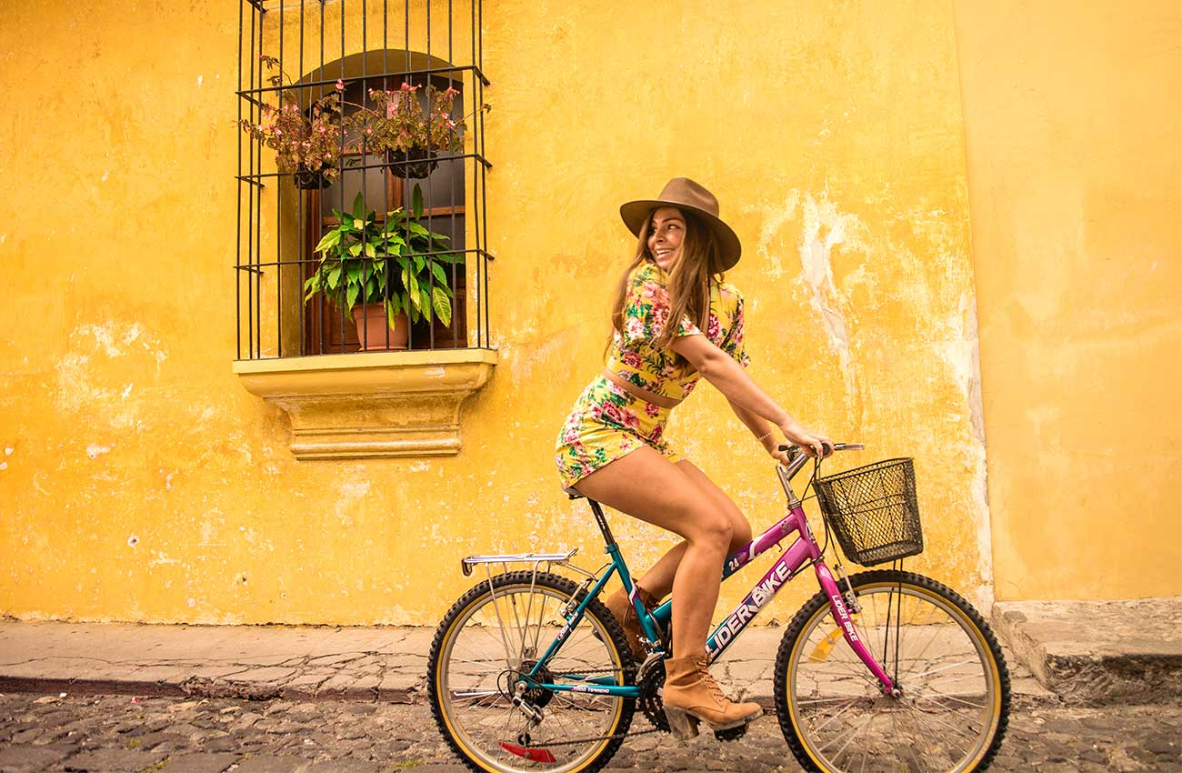 21 Best Hotels in Antigua Guatemala By Budget