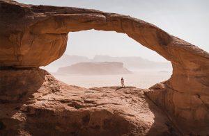 Your Complete Wadi Rum Guide, Jordan